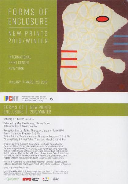 IPCNY postcard