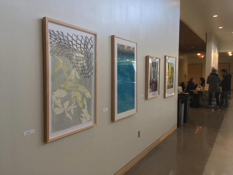 MAPC Juried Members Exhibition